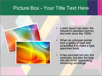 0000075518 PowerPoint Template - Slide 20
