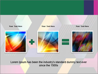 0000075518 PowerPoint Template - Slide 22
