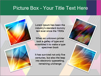 0000075518 PowerPoint Template - Slide 24
