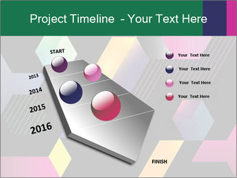 0000075518 PowerPoint Template - Slide 26