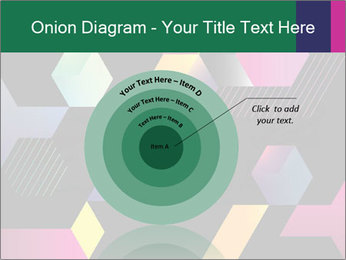 0000075518 PowerPoint Template - Slide 61