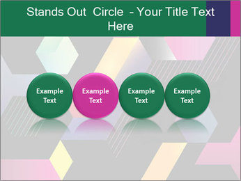 0000075518 PowerPoint Template - Slide 76