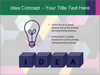 0000075518 PowerPoint Template - Slide 80