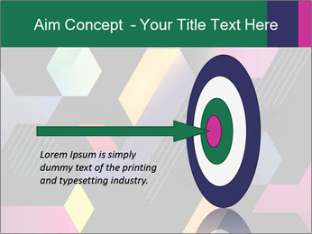 0000075518 PowerPoint Template - Slide 83