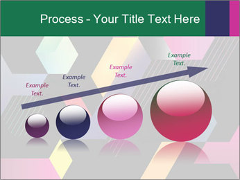 0000075518 PowerPoint Template - Slide 87
