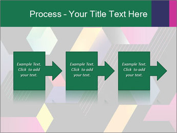 0000075518 PowerPoint Template - Slide 88