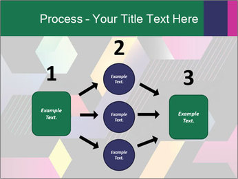 0000075518 PowerPoint Template - Slide 92
