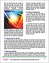 0000075518 Word Templates - Page 4