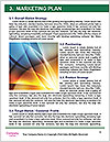 0000075518 Word Templates - Page 8