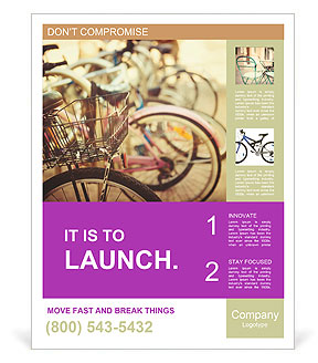 0000075519 Poster Templates