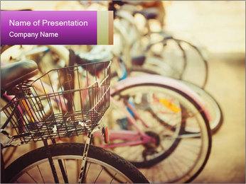 0000075519 PowerPoint Templates - Slide 1