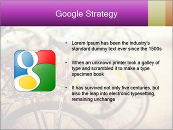 0000075519 PowerPoint Templates - Slide 10