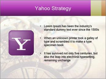 0000075519 PowerPoint Templates - Slide 11