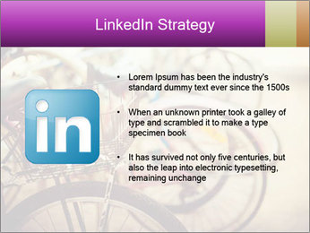 0000075519 PowerPoint Templates - Slide 12