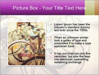 0000075519 PowerPoint Templates - Slide 13