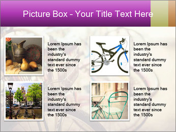 0000075519 PowerPoint Templates - Slide 14
