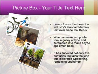 0000075519 PowerPoint Templates - Slide 17