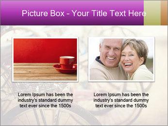 0000075519 PowerPoint Templates - Slide 18