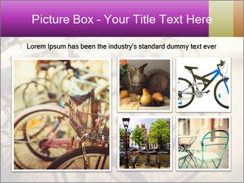 0000075519 PowerPoint Templates - Slide 19