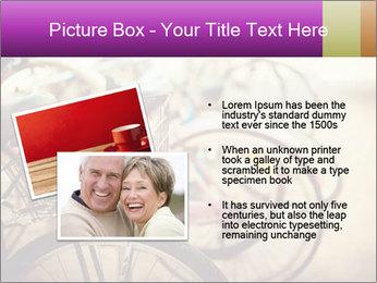 0000075519 PowerPoint Templates - Slide 20