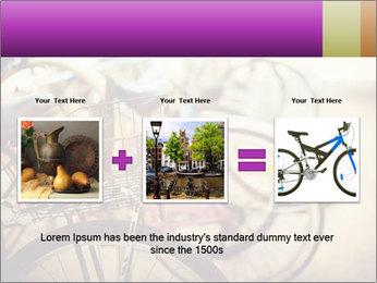 0000075519 PowerPoint Templates - Slide 22