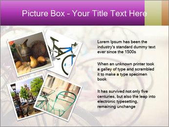 0000075519 PowerPoint Templates - Slide 23