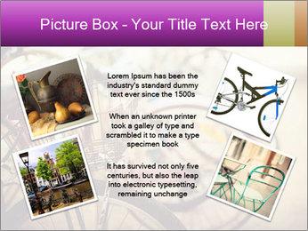 0000075519 PowerPoint Templates - Slide 24