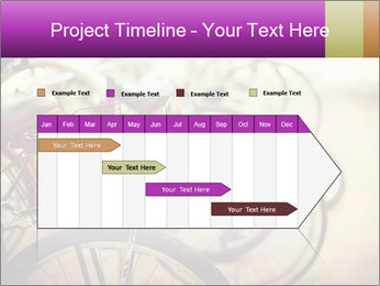 0000075519 PowerPoint Templates - Slide 25