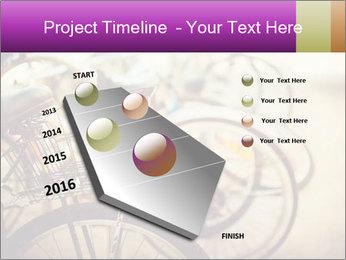0000075519 PowerPoint Templates - Slide 26