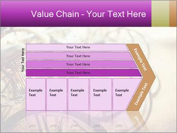 0000075519 PowerPoint Templates - Slide 27