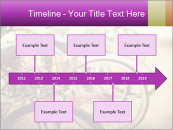 0000075519 PowerPoint Templates - Slide 28