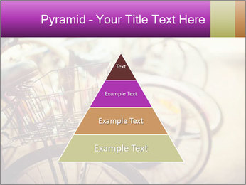 0000075519 PowerPoint Templates - Slide 30