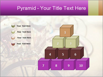 0000075519 PowerPoint Templates - Slide 31
