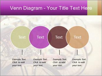 0000075519 PowerPoint Templates - Slide 32