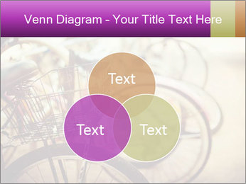 0000075519 PowerPoint Templates - Slide 33