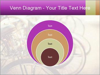 0000075519 PowerPoint Templates - Slide 34