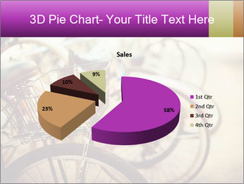 0000075519 PowerPoint Templates - Slide 35