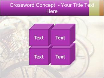 0000075519 PowerPoint Templates - Slide 39