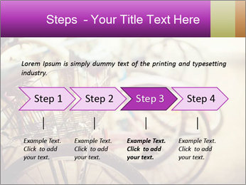 0000075519 PowerPoint Templates - Slide 4