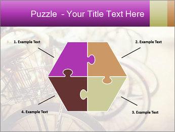 0000075519 PowerPoint Templates - Slide 40