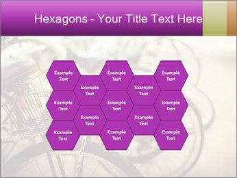 0000075519 PowerPoint Templates - Slide 44