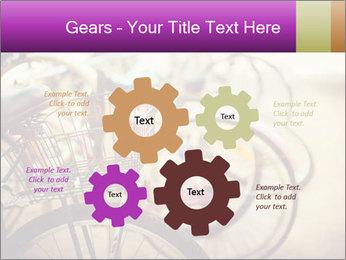 0000075519 PowerPoint Templates - Slide 47
