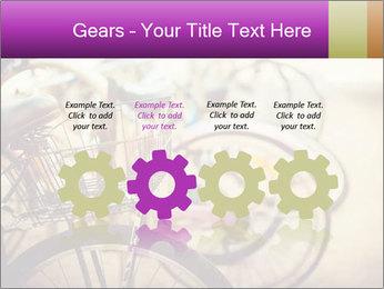 0000075519 PowerPoint Templates - Slide 48