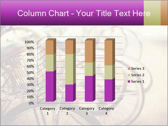 0000075519 PowerPoint Templates - Slide 50