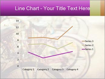 0000075519 PowerPoint Templates - Slide 54