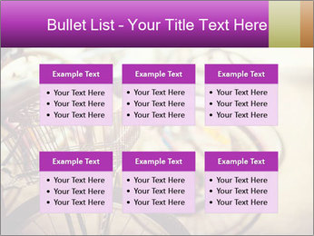 0000075519 PowerPoint Templates - Slide 56