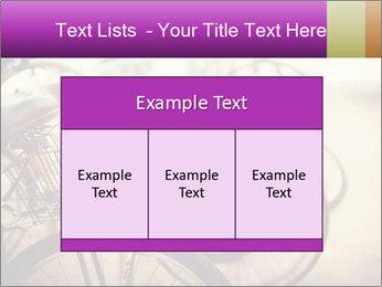 0000075519 PowerPoint Templates - Slide 59