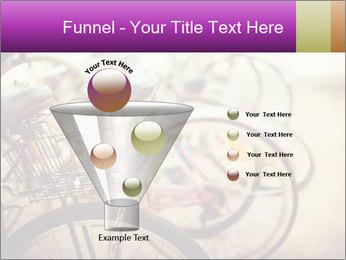0000075519 PowerPoint Templates - Slide 63
