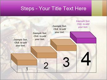 0000075519 PowerPoint Templates - Slide 64