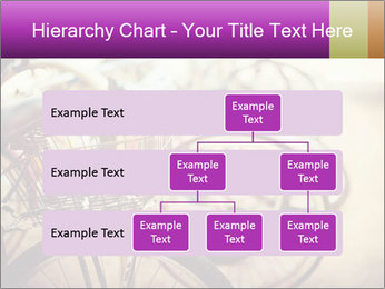 0000075519 PowerPoint Templates - Slide 67